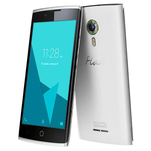 Alcatel Flash 2 Price and Specifications