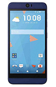 HTC Butterfly 3 Price in Malaysia