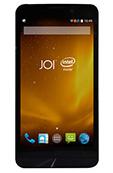 Joi Phone 5 Price in Malaysia