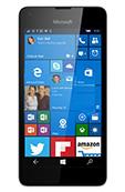 Microsoft Lumia 550 Price in Malaysia