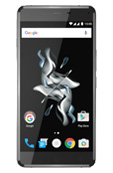 OnePlus X Price in Singapore