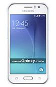 Samsung Galaxy J1 Ace Price in Malaysia