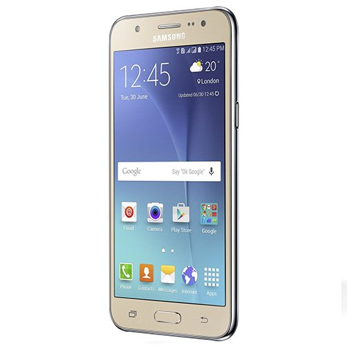 Samsung Galaxy J2 Price and Specifications