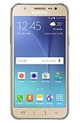 Samsung Galaxy J2 Price in Malaysia