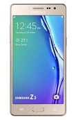 Samsung Z3 Price in Malaysia