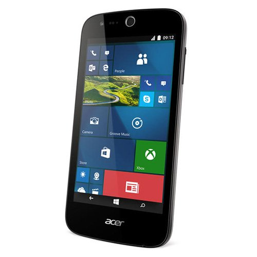 Acer Liquid M320 Price and Specifications