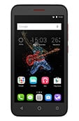 Alcatel Go Play Price in Malaysia