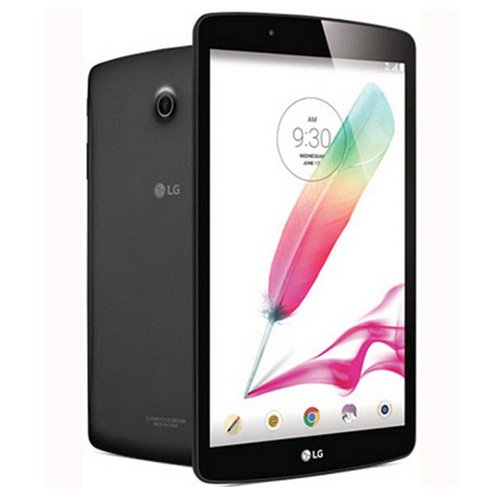 LG G Pad II 8.0 LTE Price and Specifications