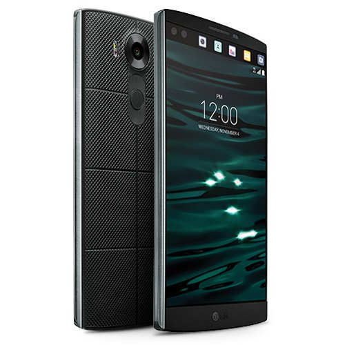 LG V10 Price and Specifications