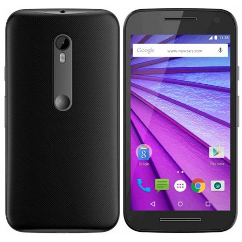 Motorola Moto G Turbo Edition Price and Specifications