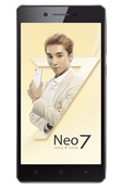 Oppo Neo 7 Price in Singapore