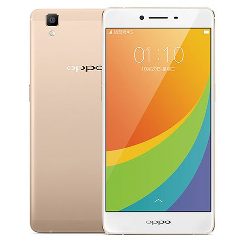 Oppo R7s Price and Specifications