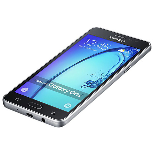 Samsung Galaxy On5 Price and Specifications