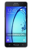 Samsung Galaxy On5 Price in Malaysia