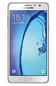 Samsung Galaxy On7 Price in Malaysia