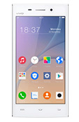 Vivo Y15S Price in Malaysia