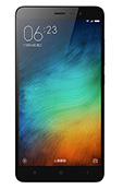 Xiaomi Redmi Note 3 Price in United States (USA)