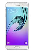 Samsung Galaxy A7 (2016) Price in Malaysia