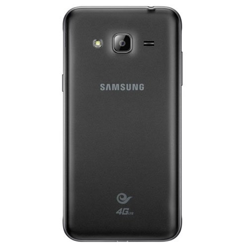 Samsung Galaxy J3 Price and Specifications