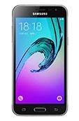Samsung Galaxy J3 Price in Malaysia