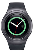Samsung Gear S2 Price in Malaysia
