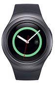 Samsung Gear S2 Price in Malaysia