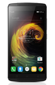 Lenovo K4 Note Price in United States (USA)
