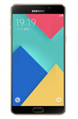 Samsung Galaxy A9 (2016) Price in Malaysia