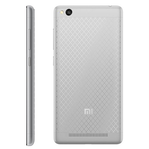 Xiaomi Redmi 3 Price and Specifications