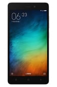 Xiaomi Redmi 3 Price in United States (USA)