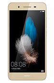 Huawei Enjoy 5s Price in Malaysia