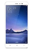 Xiaomi Redmi Note 3 Pro Price in Malaysia