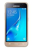 Samsung Galaxy J1 (2016) Price in Malaysia