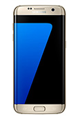 Samsung Galaxy S7 Edge Price in United Kingdom (Uk)
