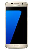 Samsung Galaxy S7 Price in Malaysia