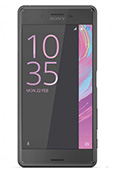 Sony Xperia X Performance Price in United Kingdom (UK)
