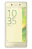 Sony Xperia X Price in Singapore