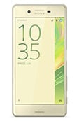 Sony Xperia X Price in United States (USA)