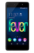 Wiko Fever Price in Malaysia