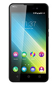 Wiko Lenny 2 Price in Malaysia