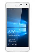 Microsoft Lumia 650 Price in Malaysia