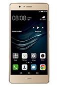 Huawei P9 Lite Price in Malaysia