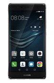 Huawei P9 Price in Singapore