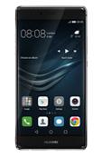 Huawei P9 Price in Malaysia