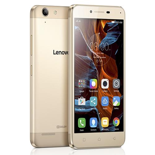 Lenovo Vibe K5 Amp K5 Plus Price In Malaysia Amp Specifications