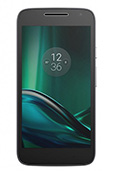 Motorola Moto G4 Play Price in Malaysia