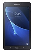 Samsung Galaxy Tab A 7.0 (2016) Price in United Kingdom (Uk)