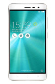 Asus Zenfone 3 Price in United Kingdom (UK)