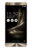 Asus Zenfone 3 Deluxe ZS570KL Price in United Kingdom (UK)