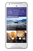 HTC Desire 628 Price in Malaysia